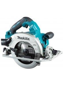 Makita 36v Cordless Circular Saw 190mm Dhs783t2ju