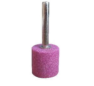 Cumi Aluminum Oxide Pink Mounted Point W 226 6.00 Vmq10012106913