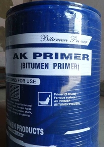 Bitumen & Insulation 20 Litre Primer Ak Water