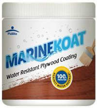 Buy Fevicol Marinekoat 1 Litre Plywood Coating Online In India At Best Prices