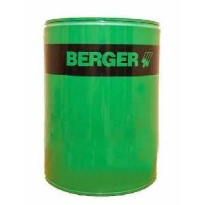 Buy Berger Bright Metallic Lumeros Heat Resisting Aluminium Paints 4 Litre Can Online In India At Best Prices