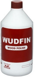 Pidilite Wudfin- Woodpolish 1x6x1 Ltr.