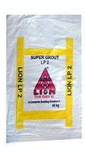 Lion 1 Kg Super Grout Lp2