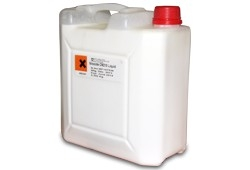 Fosroc Reebaklens Concrete Remover Cleaning And Etching Agent 1 Litre