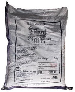 Dr. Fixit Piditop 333 Epoxy Putties (25 Kg)