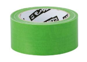 Ib Basics 25 Mtr X 50 Mm  Curing Cloth Tape - Pack Of 30