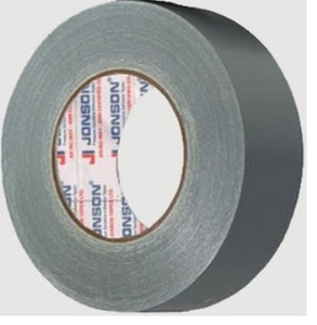 Jhonson 50 M X 2 Inch Duct Tape
