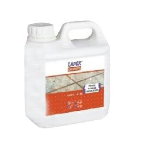 Lapox 4 Litre Epoxy Resin Granito Jr150