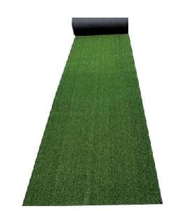 Ib Basics 20 M X 910 Mm Artificial Turf Roll