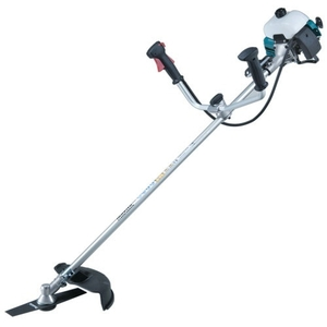Makita Petrol Brush Cutter 1.40 Kw Engine Power Rbc412u
