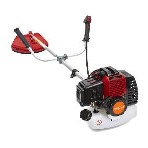 Neptune 2 Stroke With Blade Brush Cutter