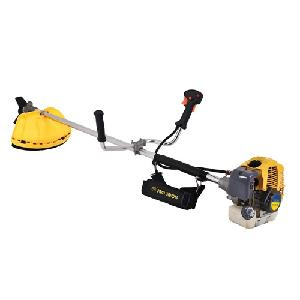 Pro Tools Petrol Brush Cutter 1.55 Kw 4550-P