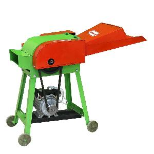 Agripro 2.2 Hp Chaff Cutter Without Motor Apcc9z