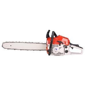 Gt-Shakti Chainsaw 82 Cc 3.5 Kw Nps-Cs-8201-24