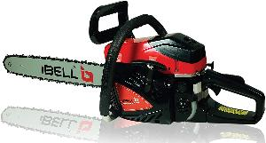 Ibell Cs585858cc Full Crank 2-Cycle Gasoline Chainsaw-18-Inch