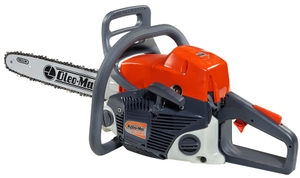 Oleomac 2.0 Hp Chain Saw Gs-35 C
