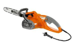 Oleo-Mac Electric Chain Saw 14 Inch 1.9 Kw