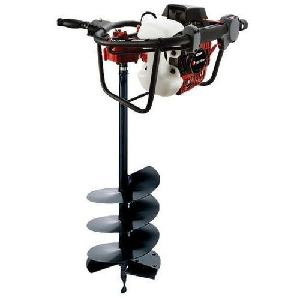 Falcon Tree Planting Auger Agz5010 120mm