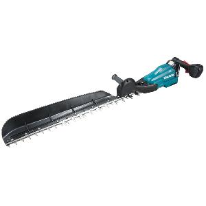 Makita 18 V 75cm Hedge Trimmer,Dun500wrte