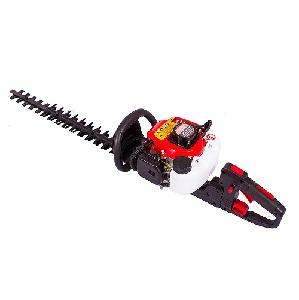 Neptune Ht-600 Hedge Trimmer With 2 Stroke Engine 25.6 Cc