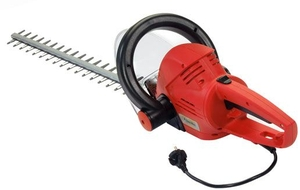 Oleomac Hedge Trimmer 750 E