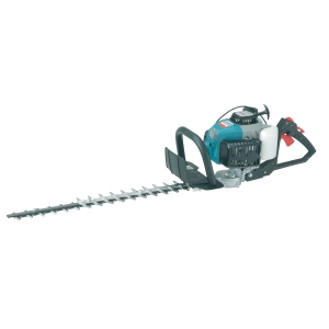 Makita Petrol Hedge Trimmer Htr5600