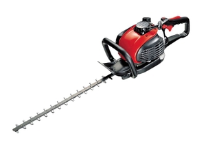 Falcon Hedge Trimmer Eht601d