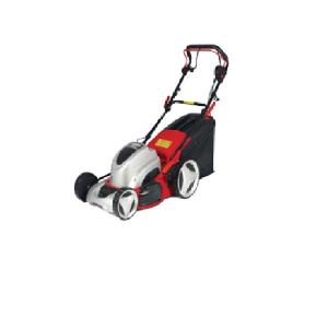 Green Kraft Electric Lawn Mower Gk-Elm1800 (2.5hp)
