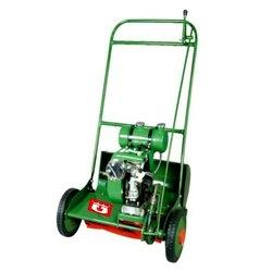 Unison Lawn Boy 20 Inch 1.5 Hp Petrol Engine Without Bearings