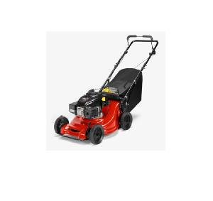 Green Kraft Petrol Lawn Mower Gk-Lm140 (140cc)