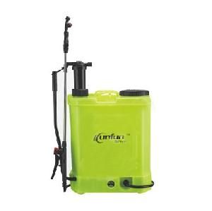 Kunfun 18 Ltr Battery Operated Spray Pump Kf19-1
