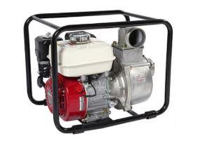 Greenleaf 3 Inch 6.5hp Water Pump|Wp-30|