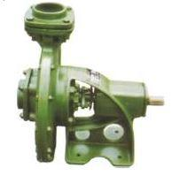 Kirloskar Nw4+  End Suction Pump