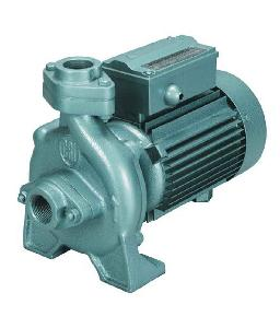 Cri Single Phase Water Pumps Acm-2s