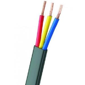 Kirloskar 6 Mm Kbl Submersible Cable