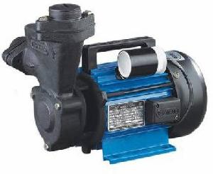 V-Guard Single Phase Water Pump Neon-F130 (0.75w)