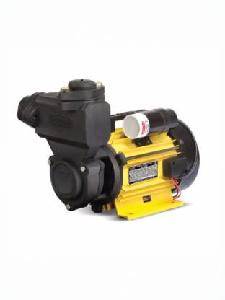 V-Guard Single Phase Water Pump Neon-Nh60 (0.37w)