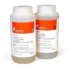 Gentoo Coatings 1.8 Ltr Kit