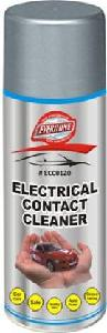 Evershine Ecc0120s Electrical Contact Cleaner 150 Ml