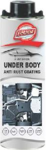 Evershine Ubc0115b Under Body Anti Rust Coating 1 Ltr