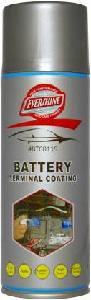 Evershine Btc0119 Battery Terminal Coating Spray 500 Ml