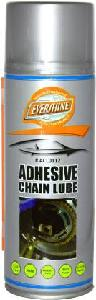 Evershine Acl0112s Adhesive Chain Lube 150 Ml