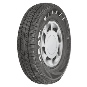Ceat Milaze 135/70 R12 Tubeless Tyre For Car
