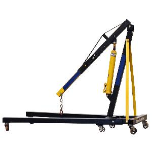 Big Bull Engine Crane (2 Ton) - Gc 2007