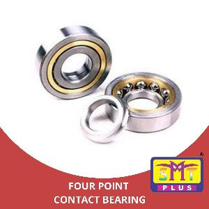 Smt-Qj 209 Mn-Four Point Bearing