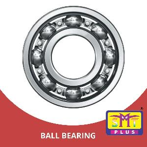 Smt-6011-2rs-Ball Bearing