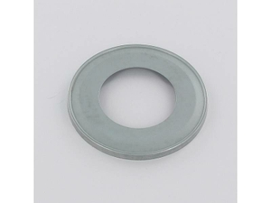 Nilos 30310 Av (Inner Dia 10mm, Outer Dia 106.5mm) Metalic Seal Rings
