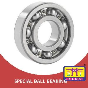 Smt-Ls-8- Special Ball Bearing