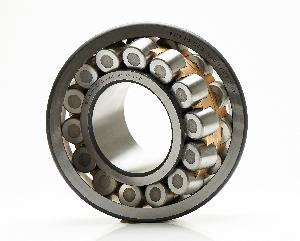 Nbc Spherical Roller Bearing  22220 Mb C3 W33