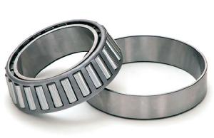 Delux Dlx-Lm603049/11 Tapered Roller Bearing